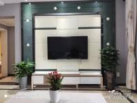 真实房源,业主安心出售江鸿枫桥郡3室2厅1卫85平米59.8万住宅