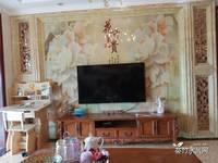 出售昕晖香缇漫城4室2厅2卫114平米96.8万住宅