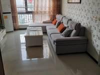 出售红河枫景2室2厅1卫81平米51万住宅