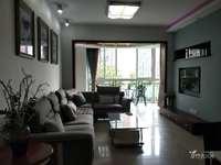 新区 好房子 巨宇江南 三房2卫 家具家电齐全 拎包入住 47.8万 拎包入住