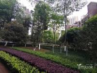 急售永川万达广场旁精装2室2厅1卫58平米32万住宅