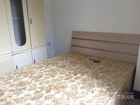 出租时代公寓2室2厅1卫75平米900元/月住宅