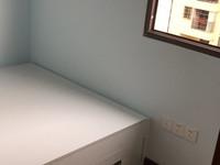 出租汇悦 悦峰3室1厅1卫70平米399元/月住宅