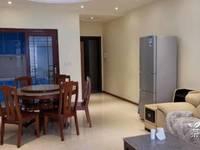 出租奥兰半岛3室2厅2卫98平米1500元/月住宅