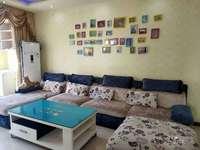 华茂对面巨宇江南精装3房,单价5千多,清水房价格.性价比高