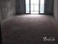永川神女湖小学对面御景国际大三房,单价价5000多点买花园洋房,空气质量绝佳