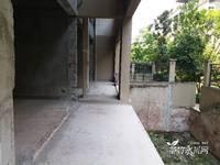 协信世外桃源高花园,加地窖4层,实得面积300多平