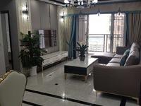 凤凰湖畔,新高区,精装4房,家具家电齐全