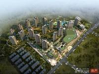 华茂国际中心