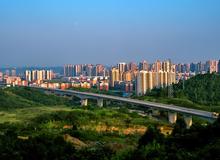 永川新时代:快速发展大城市的最后一跃