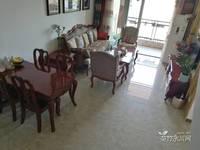 出售金科中央公园城4室2厅2卫150平米面议住宅