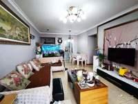 永川 新区人民广场商圈 红河枫景 住家精装2房 拎包入住 家电齐全 好房子