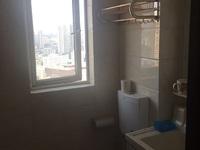 兴龙湖商圈旁 金科品质大两房带大外阳台 业主急售超低价格