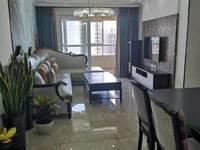 人民广场片,出售汇悦 悦峰3室2厅2卫114平米72.8万住宅