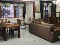 神女湖周边,出售协信世外桃源4室2厅3卫300平米138万住宅