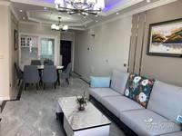 兴龙湖片区,昕晖 香缇时光3室2厅1卫93平米68.8万住宅
