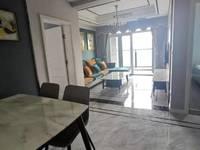 出售金科阳光小镇2室2厅1卫80平米61.8万住宅