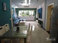 出售海棠苑3室2厅1卫98平米43.8万住宅