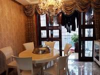 汇龙花园5室2厅2卫163平米89.8万住宅
