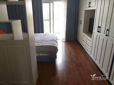 急售电梯洋房汇龙花园4室2厅2卫170平米92万住宅