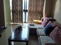 红河枫景 2室 住家装修