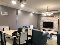 出售海亮国际广场3室2厅2卫100平米68.8万住宅