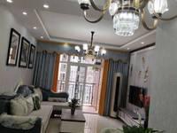 出售巨宇江南3室2厅1卫95平米58万住宅